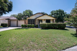 Photo of 14122 Queensway St, San Antonio, TX 78217 (MLS # 1327215)