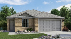 Photo of 6023 Akin Elm, San Antonio, TX 78261 (MLS # 1327303)