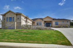Photo of 10611 STAR MICA, Boerne, TX 78006 (MLS # 1327305)