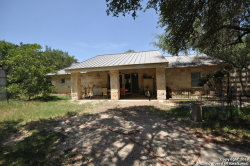 Photo of 577 GUADALUPE DR, Spring Branch, TX 78070 (MLS # 1327307)