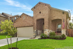 Photo of 7318 Independence Way, San Antonio, TX 78222 (MLS # 1327310)