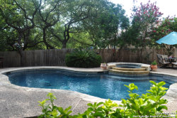 Photo of 12026 VINTAGE PT, San Antonio, TX 78253 (MLS # 1327314)