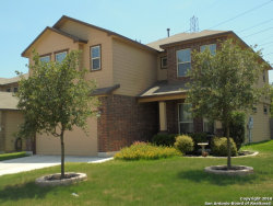 Photo of 6819 FORT BND, San Antonio, TX 78223 (MLS # 1327318)