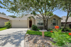 Photo of 14814 Adios, San Antonio, TX 78248 (MLS # 1327323)