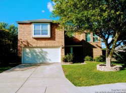 Photo of 3435 RIDGE ASH, San Antonio, TX 78247 (MLS # 1327325)