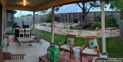 Photo of 10703 YSAMY WAY, San Antonio, TX 78213 (MLS # 1327327)