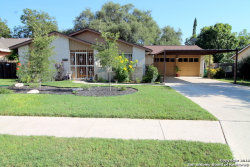 Photo of 6222 FARRAGUT DR, San Antonio, TX 78238 (MLS # 1327329)