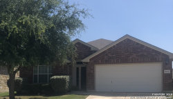 Photo of 8426 Autry Bend, San Antonio, TX 78254 (MLS # 1327336)