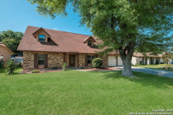 Photo of 4130 LONGVALE DR, San Antonio, TX 78217 (MLS # 1327378)