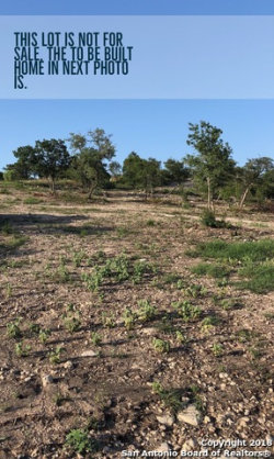 Photo of 0 PR 2774, Mico, TX 78056 (MLS # 1327437)