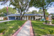 Photo of 215 NORTHCREST DR, Castle Hills, TX 78213 (MLS # 1328508)