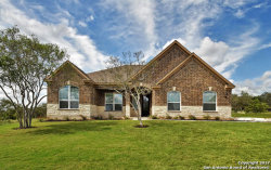 Photo of 187 Mary Ella Drive, Castroville, TX 78009 (MLS # 1329901)