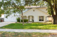 Photo of 6723 Timberhill, Leon Valley, TX 78238 (MLS # 1330059)