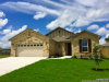 Photo of 317 Valley Forge, Pleasanton, TX 78064 (MLS # 1330716)