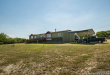 Photo of 406 County Road 574, Castroville, TX 78009 (MLS # 1330930)