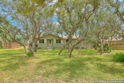 Photo of 306 Griffith Dr, Rockport, TX 78382 (MLS # 1331542)