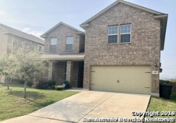 Photo of 7407 Virtuoso Pass, San Antonio, TX 78266 (MLS # 1331544)