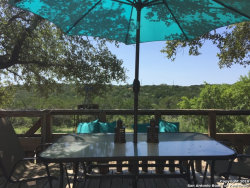 Photo of 230 COUNTY ROAD 2740, Mico, TX 78056 (MLS # 1331603)