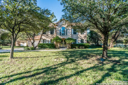 Photo of 21917 BAT CAVE RD, Garden Ridge, TX 78266 (MLS # 1331812)