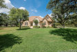 Photo of 139 LOST CREEK DR, Bulverde, TX 78163 (MLS # 1332806)