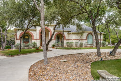 Photo of 8307 WILD WIND PARK, Garden Ridge, TX 78266 (MLS # 1332936)