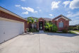 Photo of 102 Woodland Dr, Pleasanton, TX 78064 (MLS # 1333131)