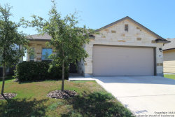 Photo of 977 LAUREN ST, New Braunfels, TX 78130 (MLS # 1333153)