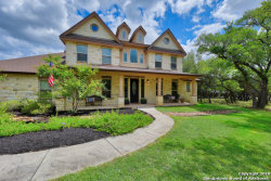 Photo of 26552 LEWIS RANCH RD, New Braunfels, TX 78132 (MLS # 1333193)
