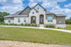 Photo of 5676 High Forest Dr, New Braunfels, TX 78132 (MLS # 1333197)