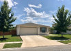 Photo of 7726 Derby Vista, Selma, TX 78154 (MLS # 1333380)