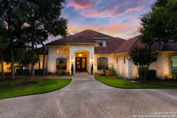 Photo of 8106 WILD WIND PARK, Garden Ridge, TX 78266 (MLS # 1333429)