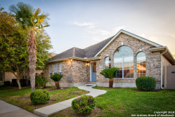 Photo of 2258 KENSINGTON WAY, New Braunfels, TX 78130 (MLS # 1333496)