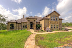 Photo of 276 RIDGE COUNTRY, New Braunfels, TX 78132 (MLS # 1333522)