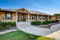 Photo of 778 Haven Point Loop, New Braunfels, TX 78132 (MLS # 1333533)