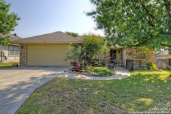 Photo of 2161 KEYSTONE DR, New Braunfels, TX 78130 (MLS # 1333566)