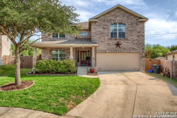 Photo of 2427 CONCHO LOOP, New Braunfels, TX 78130 (MLS # 1333799)