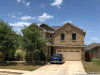 Photo of 13035 WATERLILY WAY, San Antonio, TX 78254 (MLS # 1333854)