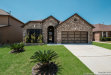 Photo of 13106 PIPER SONOMA, San Antonio, TX 78253 (MLS # 1333858)
