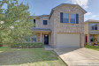 Photo of 11322 ACUFF STA, San Antonio, TX 78254 (MLS # 1333861)