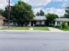 Photo of 841 CULEBRA RD, San Antonio, TX 78201 (MLS # 1333867)