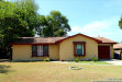 Photo of 4819 CASA MANANA ST, San Antonio, TX 78233 (MLS # 1333881)