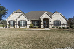 Photo of 268 PAINTED ROSE ST, Castroville, TX 78009 (MLS # 1334017)
