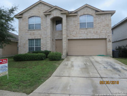 Photo of 7435 TRANQUILLO WAY, San Antonio, TX 78266 (MLS # 1334316)