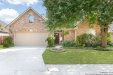 Photo of 9335 LLANO VERDE, Helotes, TX 78023 (MLS # 1334701)