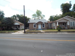 Photo of 310 E SOUTHCROSS BLVD, San Antonio, TX 78214 (MLS # 1334828)