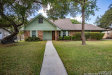 Photo of 6028 MIKE NESMITH ST, Leon Valley, TX 78238 (MLS # 1334949)