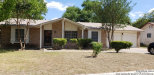 Photo of 7206 GRASS VALLEY DR, Leon Valley, TX 78238 (MLS # 1335283)