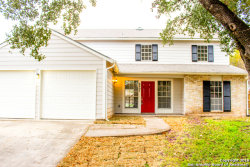 Photo of 6807 Timberhill, Leon Valley, TX 78238 (MLS # 1335320)