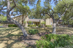 Photo of 9609 Meadow Rue, Garden Ridge, TX 78266 (MLS # 1335542)