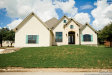 Photo of 200 River Bluff, Castroville, TX 78009 (MLS # 1335706)